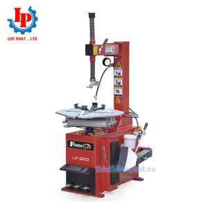 may-thao-vo-lp-920