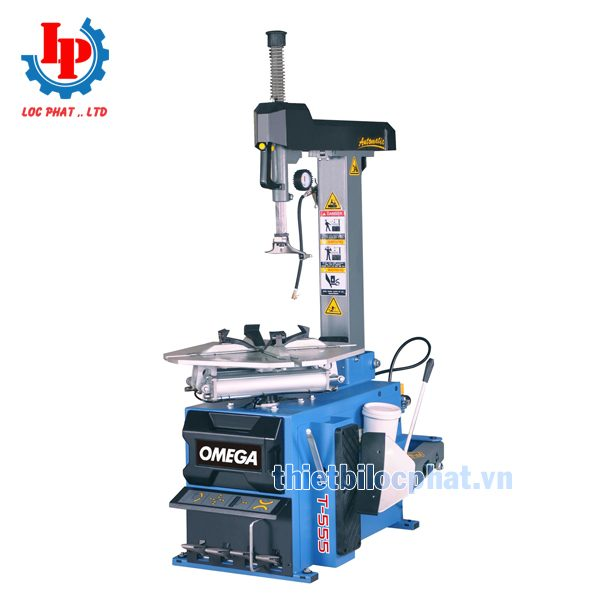 may-thao-vo-omega-t555