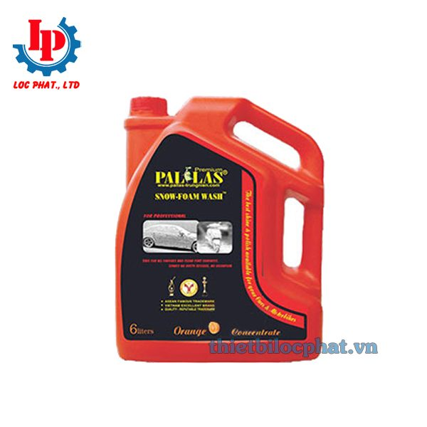 dung-dich-bot-tuyet-pallas-6l(1)