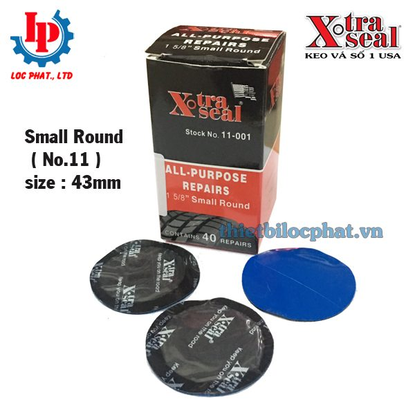 keo-va-xam-lop-USA-No11-smallround