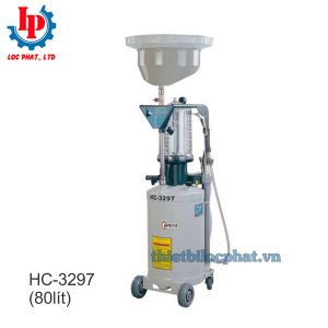 may-hut-dau-thai-80l-hc-3297